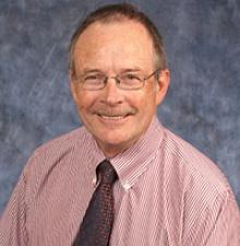 William Raymond Menzies  M.D.