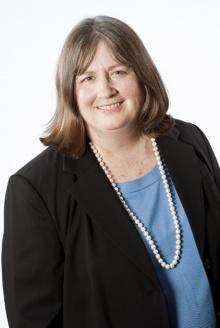 Eileen  Demarco  M.D.