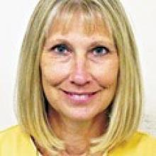 Dr. Christine M Jerpbak  M.D.