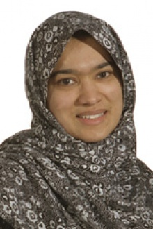 Dr. Aisha  Mirza  MD