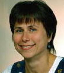 Dr. Elizabeth Anne Baker  MD