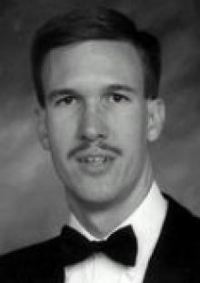 Mr. Thomas A Schurfranz  MD