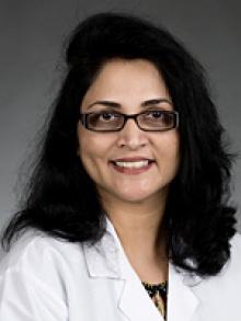 Shaheena  Shan  MD