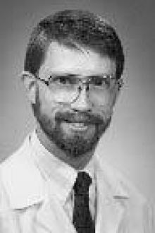 Charles D Atnip  M.D.