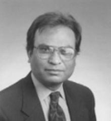 Bharat K Shah  MD