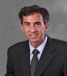 Steven E Robbins  MD