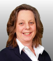 Dr. Lizabeth Ellen Riley  MD