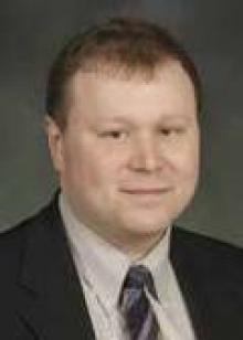 Dr. Mark  Rojewski  M.D.