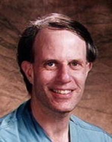 Dr. Mark  Zwanger  M.D.