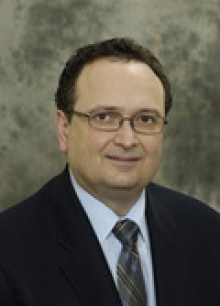 Dr. Gennaro  Rubino  M.D.