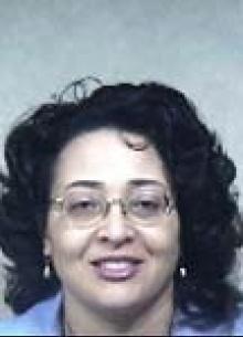 Mrs. Linda Moore Givens  MD