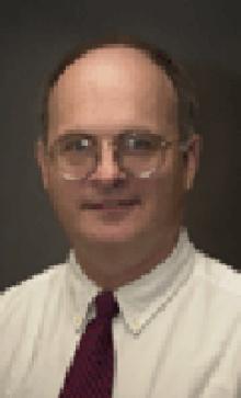Dr. Brian P Hackett  MD