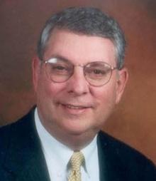 Marc  Flitter  M.D.
