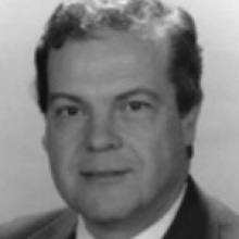 Dr. Andrew W. Klein  MD