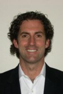 Thomas J Desperito  MD