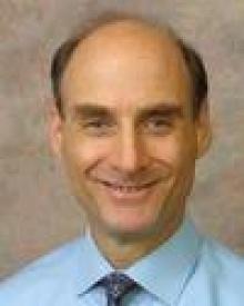 William  Laskin  MD