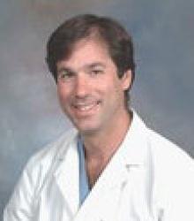 Richard Alan Brown  M.D.