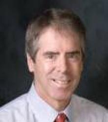 John Kenneth Merson  MD