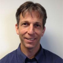 Christopher  Ginocchio  M.D.