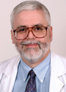 Dr. Bruce  Rodgers  MD