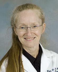 Pamela D Berens  M.D.