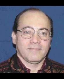 Javier  Miller  MD