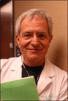 Dr. Adel B Korkor  MD