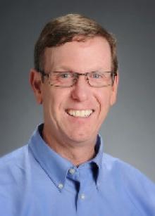 Mr. Neil P. Connor  M.D.
