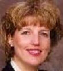 Dr. Jill A Birkholz  M.D.