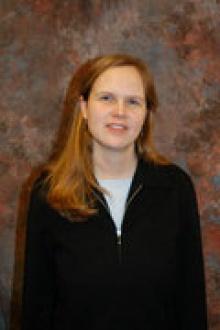 Dr. Laura G Deichmann  M.D.