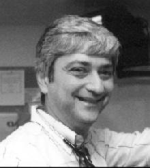 Dr. Jack H Adler  MD