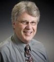 Gerald Patrick Edwards  MD.