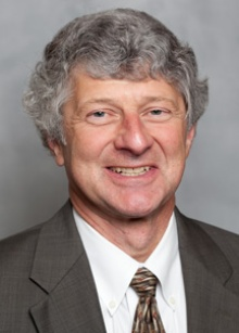 Stephen Robert Obaid  M.D.