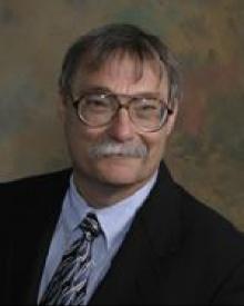 Francis  Sullivan  MD