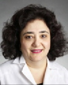 Dr. Isabella  Bangy  MD