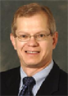 Mr. Thomas Rodger Scott  MD