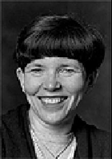 Susan C Nicolson  M.D.