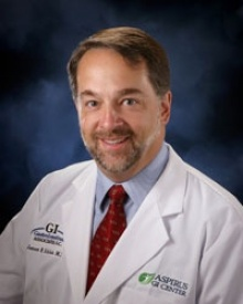 Dr. James R Schlais  M.D.