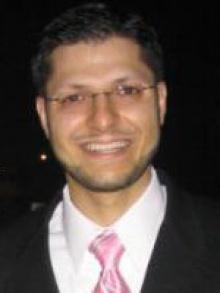 Dr. Mohammed  Elbash  M.D.