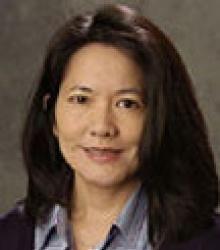 Chantal T. Pham  MD
