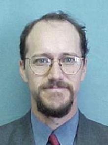 Mitchell J Strauss  MD