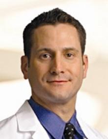 Dr. Adam  Zoga  M.D.