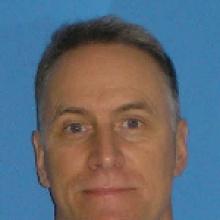 Dr. Charles Willard Everett  M.D.