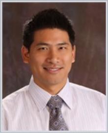 Dr. Valente Cortez Ramos  M.D.