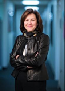 Valerie P Opipari  MD