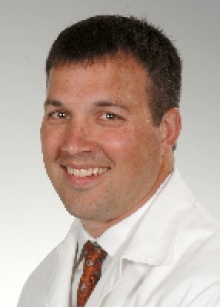 Jason Bard Falterman  MD