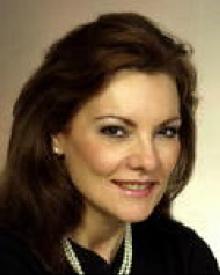 Mary C Massa  MD
