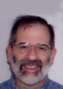 Richard Warren Geller  MD