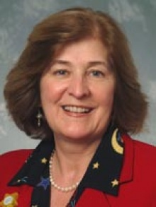 Cynthia E Talbot  MD