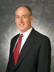 Dr. Alan  Nerenberg  M.D.